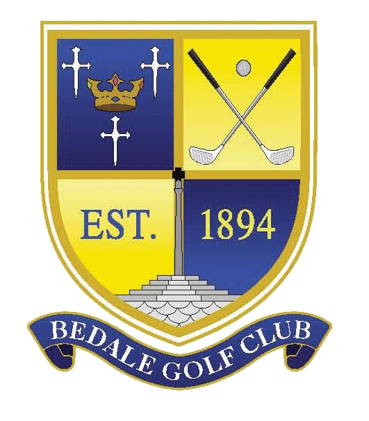 Bedale Golf Club